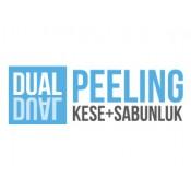 Dual Peeling (7)
