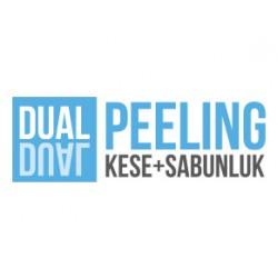 Dual Peeling