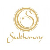 Sulthanay (0)