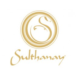 Sulthanay