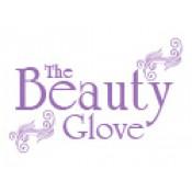Beauty Glove (8)