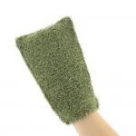 Dual Peeling Yeşil