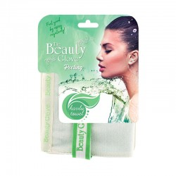 Beauty Glove Havlu Kese