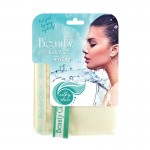 Beauty Glove İnce Kese