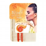 Beauty Glove İpek Kese