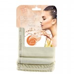 Beauty Glove Sırt Kesesi