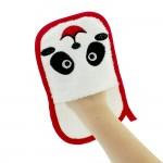 Fun Time Sevimli Panda Sabunluk